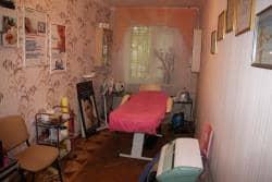 Салон красоты Рафаель в Одессе